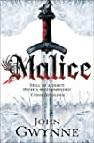 Malice: The Faithful and the Fallen 1