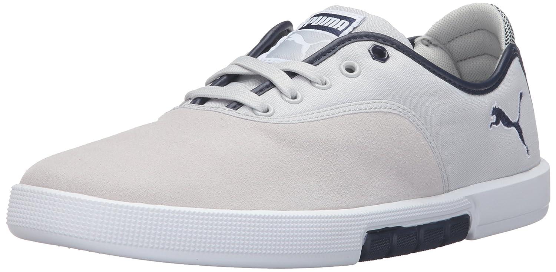 3dffbfa284c438 Puma Men s Funist Lo Mu Fashion Sneaker