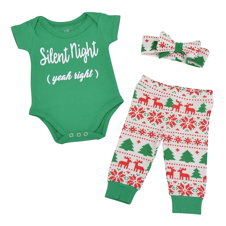 【年間ランキング6年連続受賞】 Unique SLEEPWEAR Baby Newborn SLEEPWEAR ベビーガールズ Newborn Unique B075MRNQ6X, 川島織物セルコン デザインポート:b04aaf1a --- a0267596.xsph.ru