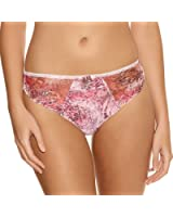 Fantasie Women's Natalie Thong