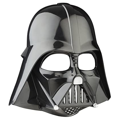 Star Wars Rogue One Darth Vader Mask
