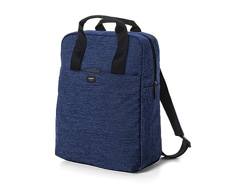 Lexon LN1419B8 - Mochila, color azul