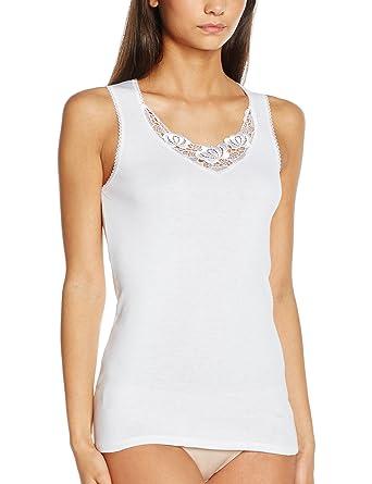 7755788cfb274 Damart Haut Thermique Femme  Amazon.fr  Vêtements et accessoires