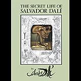 The Secret Life of Salvador Dalí (Dover Fine Art, History of Art)
