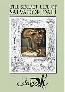 Salvador Dali Exclusive Unpublished PHOTO Ref 2005