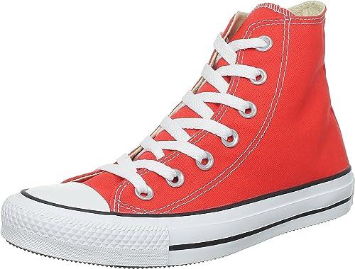 Converse Designer Chucks Shoes - All