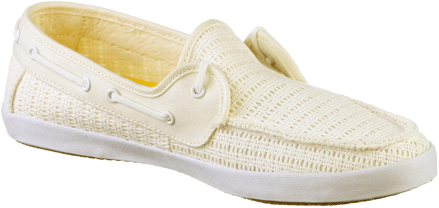 Vans WOMENS CHAUFFETTE (cotton mesh) n Summer 2015 - 7.5W