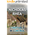 Constable in Control (A Constable Nick Mystery Book 15)