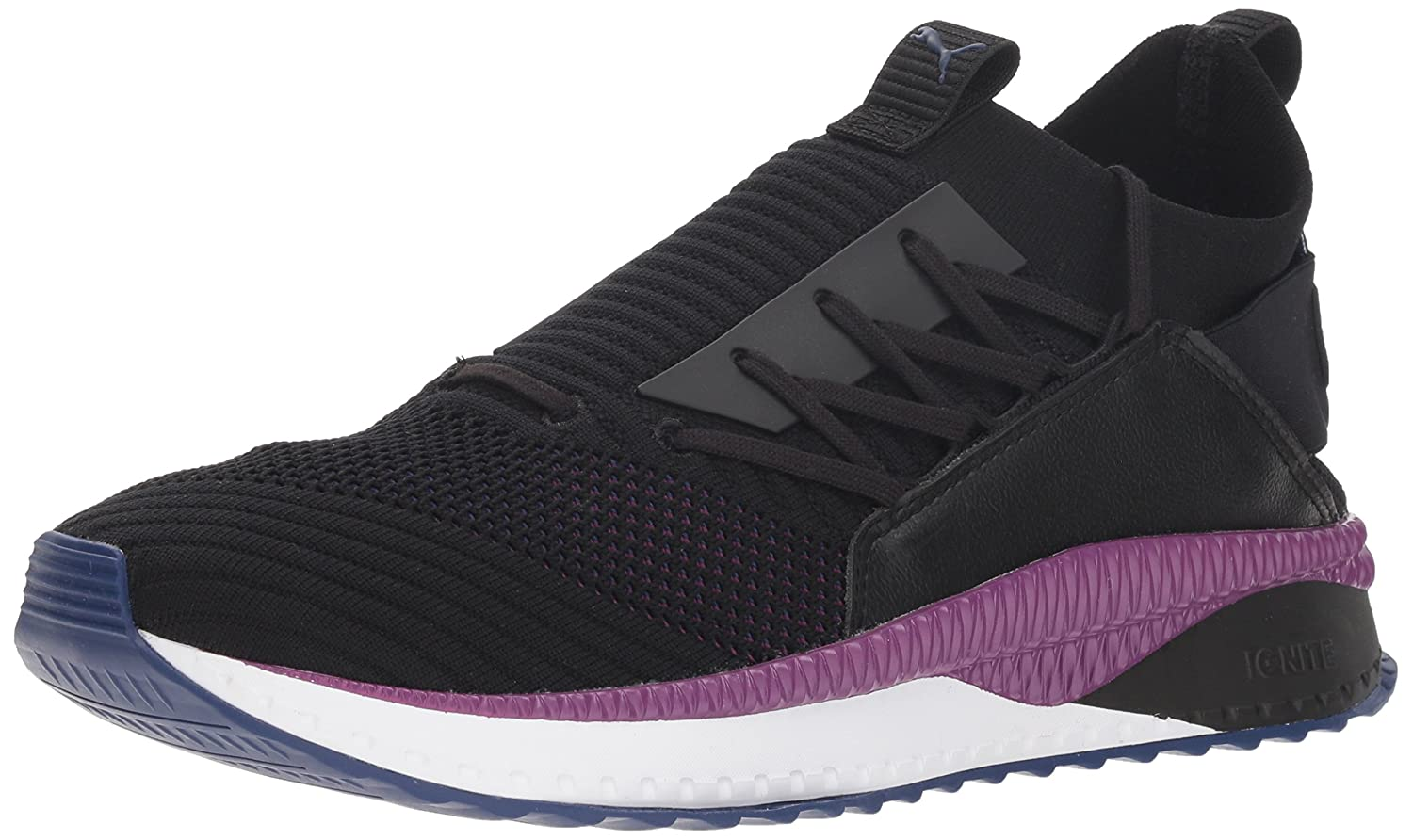 a3789bfcdb7a Puma Men s Tsugi Jun Clrshft Sneaker  Buy Online at Low Prices in India -  Amazon.in