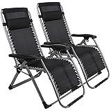 Amazon Com Ceri Outdoor Swing Chair Great Hammocks