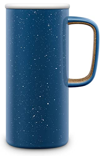 Ello-Campy-Vacuum-Insulated-Stainless-Steel-Water-Bottle-with-Slider-Lid