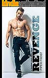 REVENGE (Kenshaw Legacy Book 2)