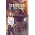 Sovereign (Antius Ascending Series Book 1)