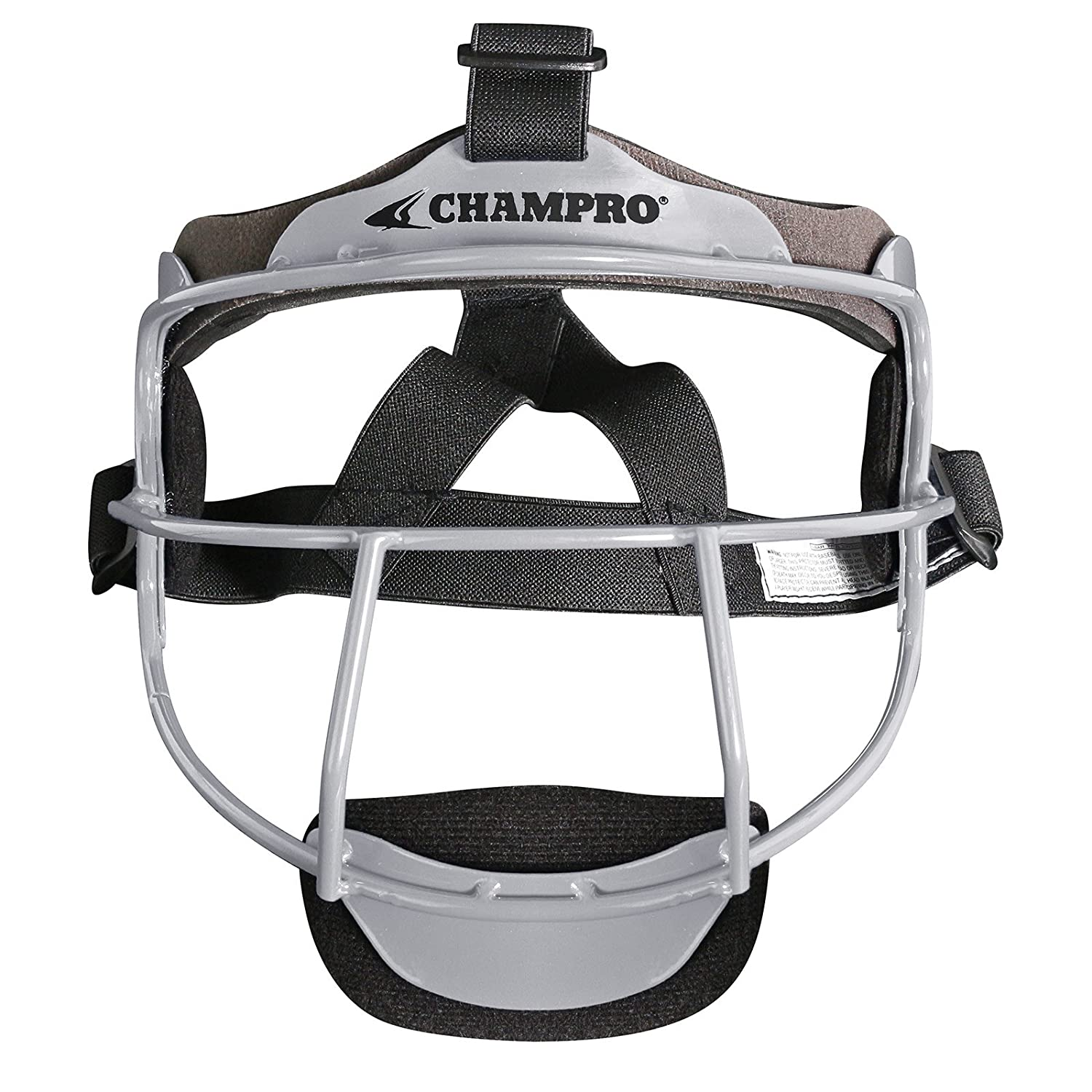 Champro The Grill Defensive Fielders Facemask