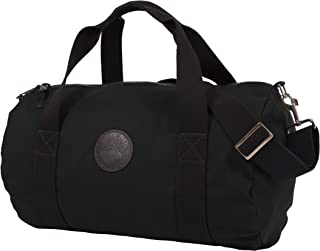 product image for Duluth Pack Round Duffel (Great Lakes)
