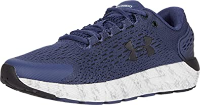 Charged Rogue 2 Marble Running Shoe