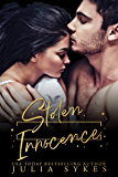 Stolen Innocence: A Dark Romance (English Edition)
