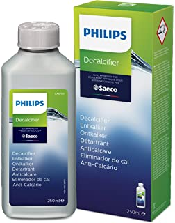 Philips CA6700/10 Descalcificador para Máquinas de Café Espresso Manuales y Automáticas 0 W,