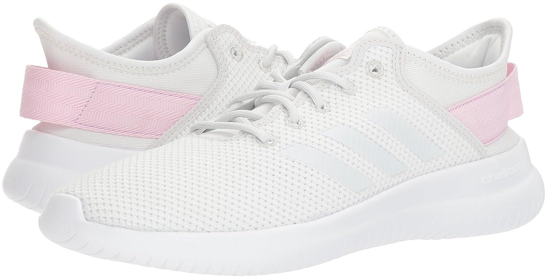 detailed look 1f4fe a6b69 ... adidas NEO Women s Women s Women s CF Qtflex W Running Shoe B071HTKR2K  Fashion Sneakers 396822