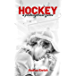 Hockey: A Philosophical Game (English Edition)