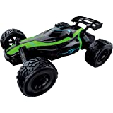Force1 Remote Control Car for Adults - Komoto Fast RC Cars for Kids and Radio Controlled Electric RC Buggy, Stunt RC Car Toys for Kids, Boys or Girls