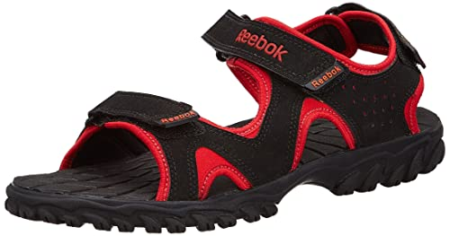 031e82181 Reebok Men s Reebel Sandals  Buy Online at Low Prices in India ...