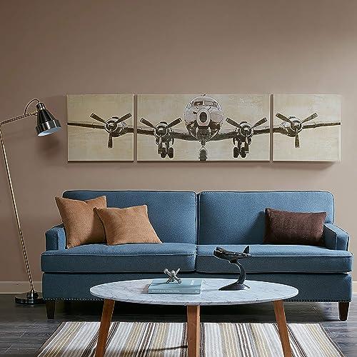 Intelligent Design Canvas Wall Art