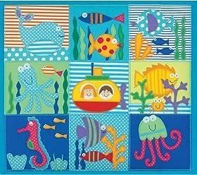 9fd4d4192ab27 Amanda Blu Embroidered Fabric Post Bound Album