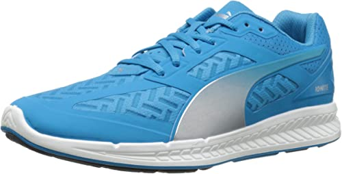 puma dallas og trainers cool blueskyshoessneakers