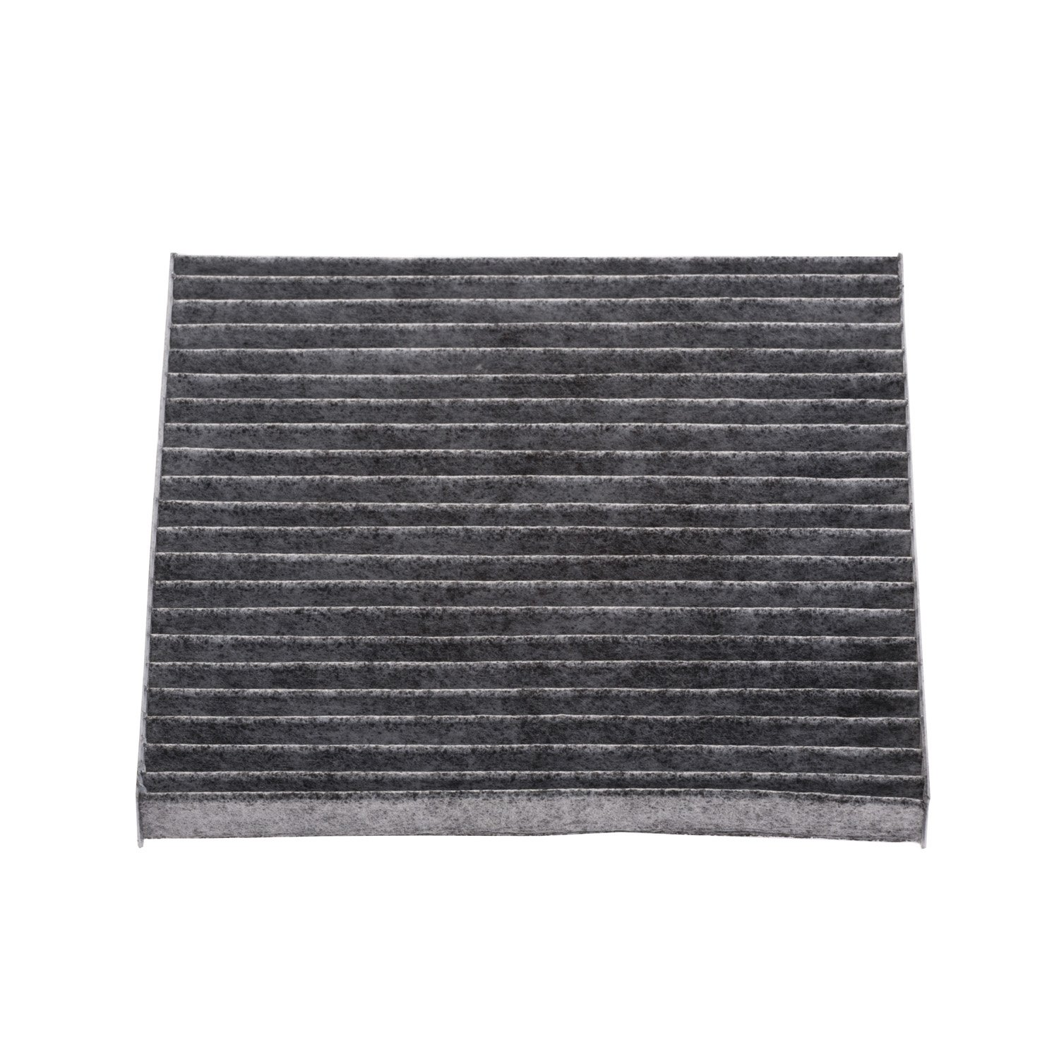 Champion CCF7765 Activated Carbon Replacement Cabin Air Filter
