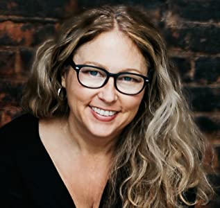Annika Martin
