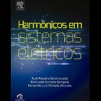 Harmônicos em Sistemas Elétricos