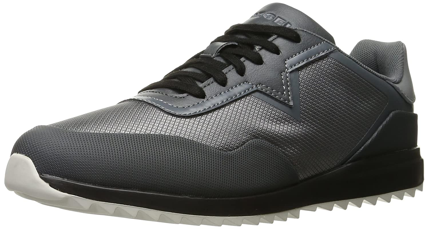 Diesel Men's V-Staffetta S-Swifter Fashion Sneaker