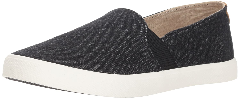 df1fea10c4 Amazon.com | Roxy Women's Atlanta Slip on Shoe Fashion Sneaker | Fashion  Sneakers