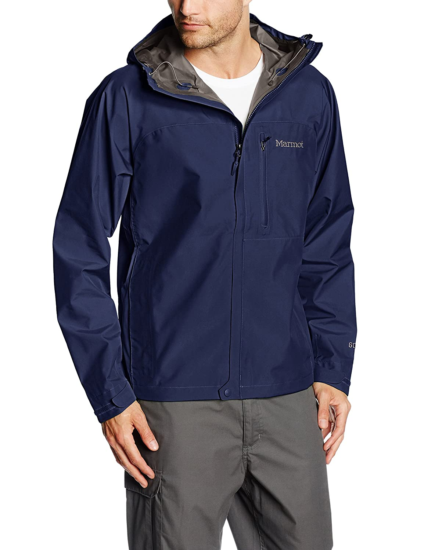 Marmot men's jacket - Amazon Com Marmot Men S Minimalist Jacket Marmot Gore Tex Clothing