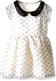 630d593e227c The Children s Place Baby-Girls Sleeveless Dressy Dresses Special ...