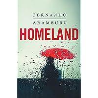 Aramburu, F: Homeland
