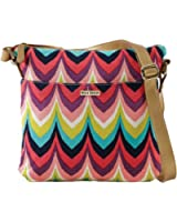 Bella Taylor Explorer Crossbody Handbags