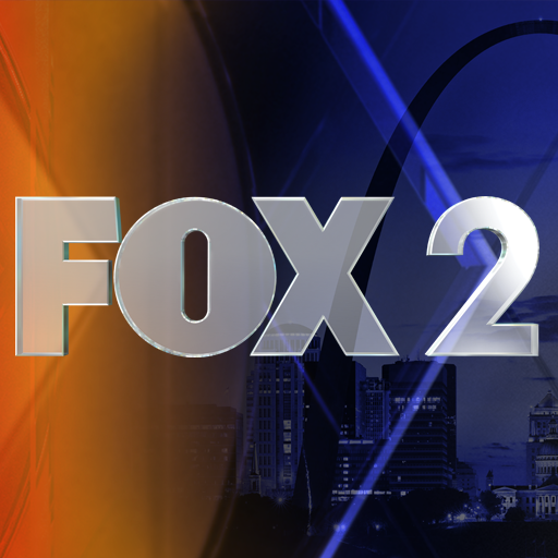 FOX 2 - St. Louis, Missouri - Sports Fox