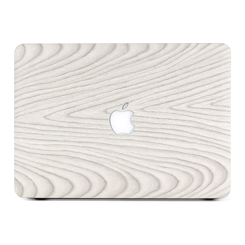 2 In 1 Ultra-Slim Hard Case mit Tastaturabdeckung f/ür MacBook Pro 13 with CD-ROM Modell: A1278 Belk-MacBook Pro 13 with CD-ROM H/ülle