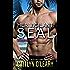 Her Vigilant SEAL (Midnight Delta Book 1) (English Edition)