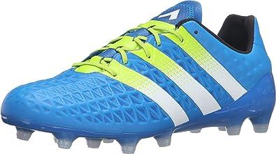 Amazon.com   adidas Soccer Cleats Size