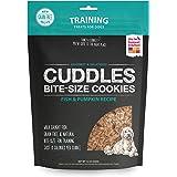 The Honest Kitchen Dog Grain Free Training Treats