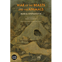 War of the Beasts and the Animals (English Edition)