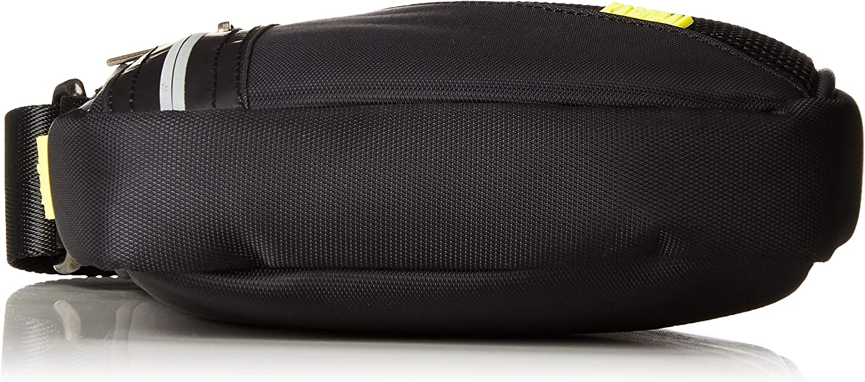 Futong Huaxia Labor Day Travel Messenger Bags Handbag Shoulder Bag Crossbody Bag Unisex