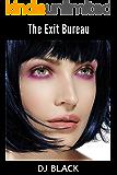 The Exit Bureau: caitlin's judicial punishment
