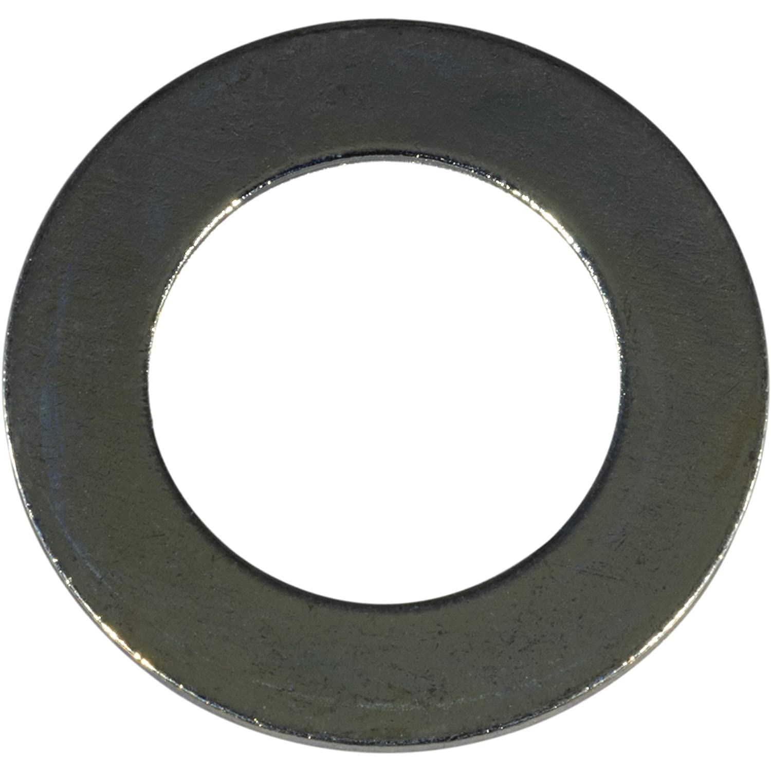 Hard to Find Fastener 1 Machine Bushing 3 4 x 1 1 4 x 18 Inch