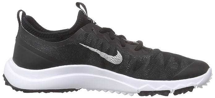 buy popular 770f4 bc593 Nike Damen Fi Bermuda Golfschuhe: Amazon.de: Schuhe & Handtaschen