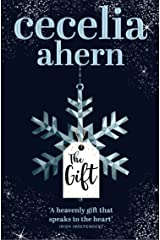 The Gift: a heartwarming Christmas read from the author of Sunday Times bestsellers like Postscript Kindle Edition