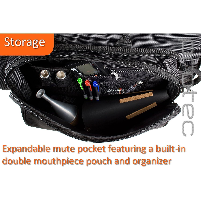 Protec PL238 Trumpet Bag 2WgzxkOcd